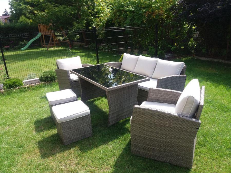 meie klientide mööbel